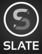 SLATE is a blockchain-based entertainment utility protocol